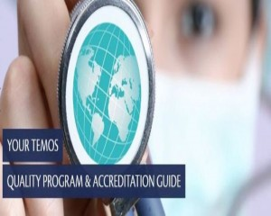 Temos Accreditation Programs
