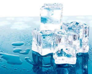 Health Tourism Frozen – Waiting for the Thaw