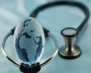 International accreditation and certification in medical tourism