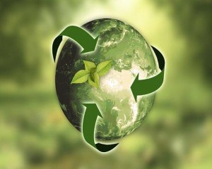 sustainability in medical tourism