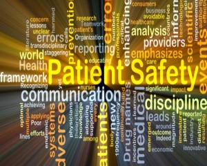 safety travel in medical tourism