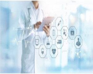an international accreditation, the key to enter to the international market in medical tourism