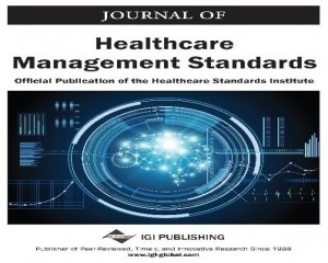 JHMS - JOURNAL OF HEALTHCARE MANAGEMENT APPOINTS DR. CLAUDIA MIKA AS ASSOCIATE EDITOR